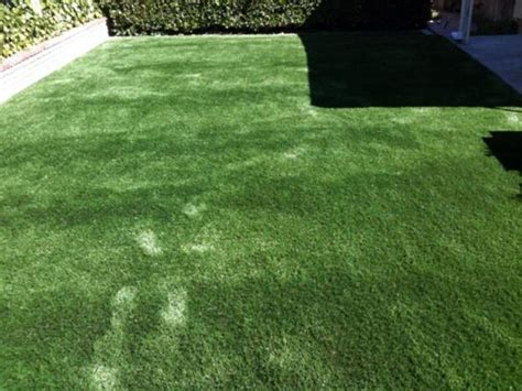 best artificial turf for backyard plastic grass chula vista california landscape design