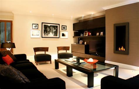 choose the appropriate paint colors for living room how to furnish home interior