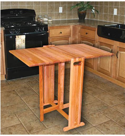 wood kitchen island table wooden folding table in dining tables