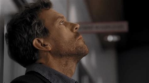 House Md Network Episodes House Md Instantfreeload