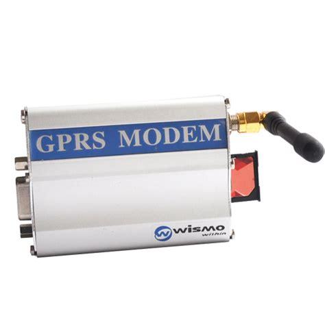 Modem Wavecom bulk sms modem wavecom arowana systems