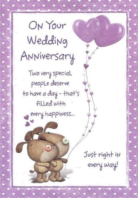 1st wedding anniversary gift for sister on your wedding anniversary pictures photos and images