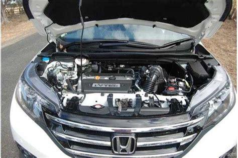how cars engines work 2010 honda cr v lane departure warning review 2013 honda cr v review and road test