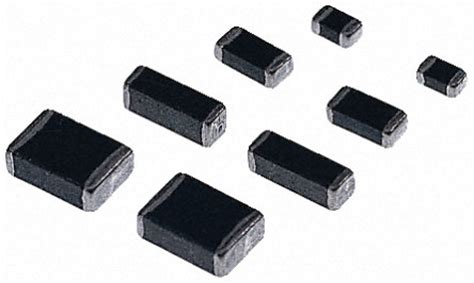 inductor smd 1812 742792514 wurth elektronik ferrite bead 4 5 x 3 2 x 1 5mm 1812 600ω impedance at 100 mhz