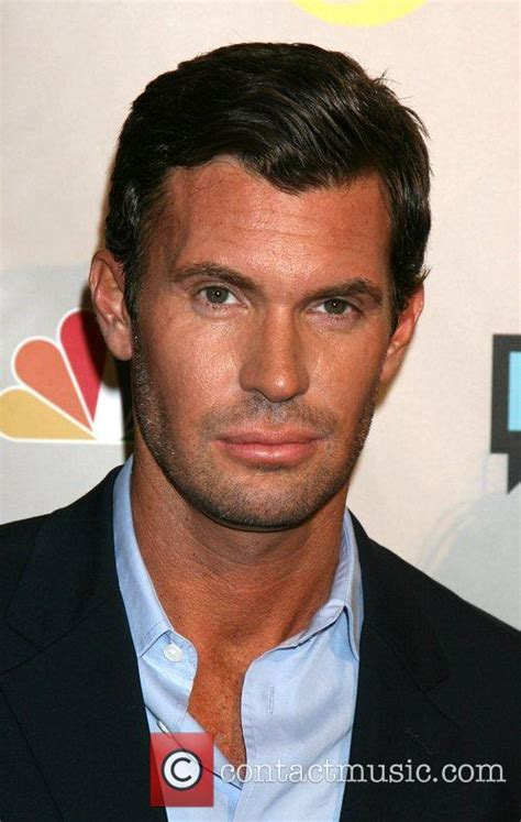 jeff lewis nbc tca party at the beverly hilton hotel arrivals 16