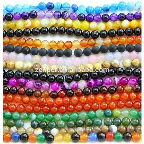 gemstones wholesale gemstone wholesale gemstones for