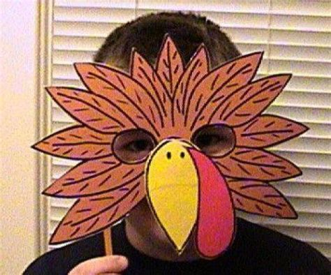 thanksgiving arts and crafts projects 25 best ideas about thanksgiving on