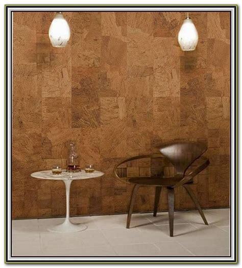 Home Depot Cork Flooring   Flooring : Home Decorating