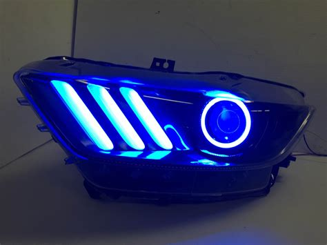 2015 mustang lights ford bronco light blue 2017 2018 2019 ford price