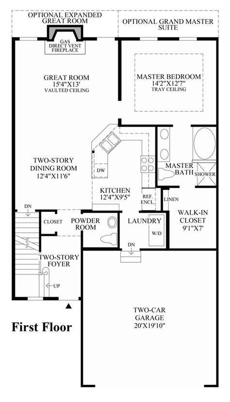 middlebury floor plans meze blog