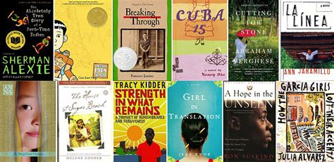 picture books for high school students not your typical high school summer reading list