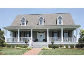 Low Country House Styles Low Country House Plans Joy Studio Design Gallery Best
