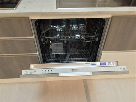 cucine in rovere grigio cucina moderna astra cucine laminato materico rovere