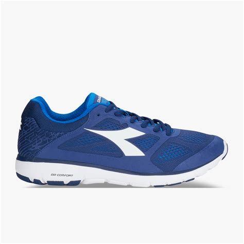 diadora shoes for sale diadora running shoes on sale gt off34 discounts