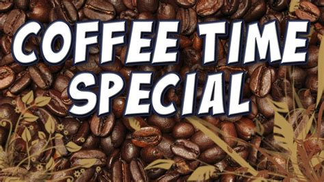 Coffe Time Maxy yogscast coffee time special with dodger