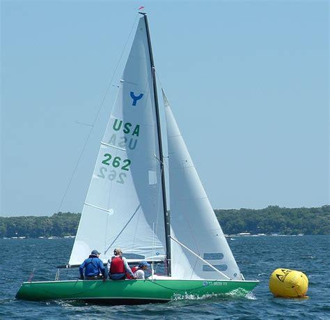 sailing boat hull useful sailboat racing hull design plans for boat