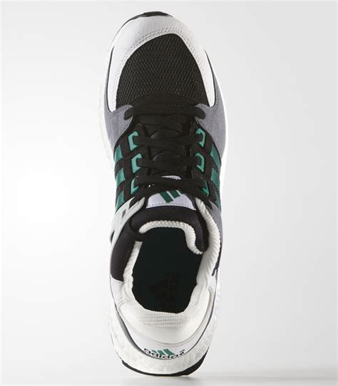 adidas eqt boost adidas eqt running support boost sneaker bar detroit