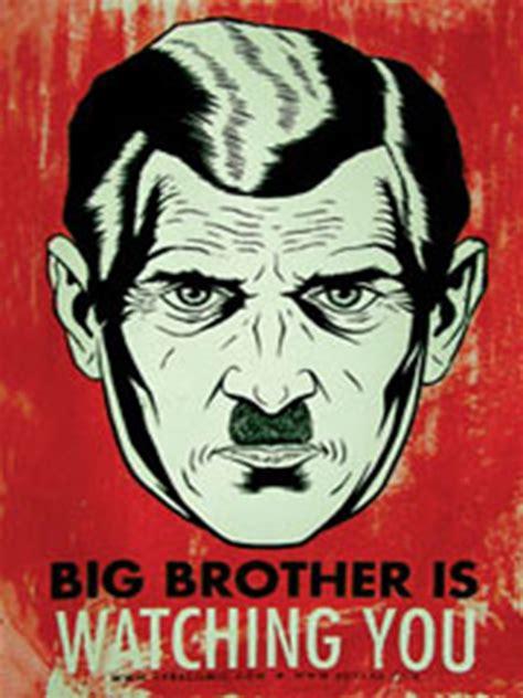 1984 George Orwel By Buku Sosial urgente sesame credit en china 1984 de george orwell
