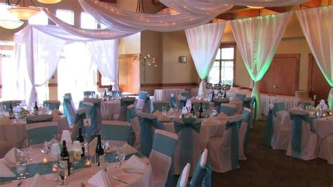 Kelowna Wedding Venues   The Cove Lakeside Resort   YouTube