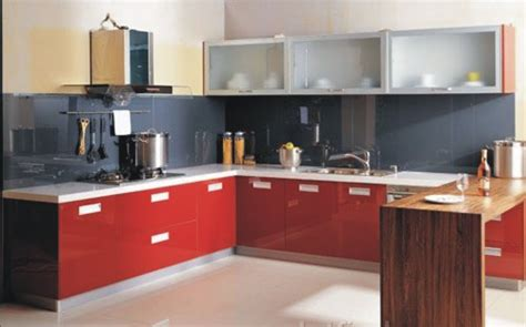 kitchen furniture raya furniture