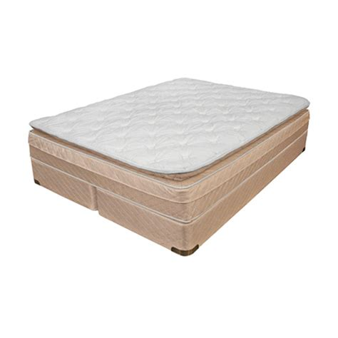 innomax durable cushion sleeping mattress comfort craft 4500 air bed cc4500 ebay