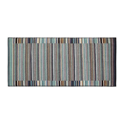 bathtub spa mat buy missoni home jazz bath mat 150 amara
