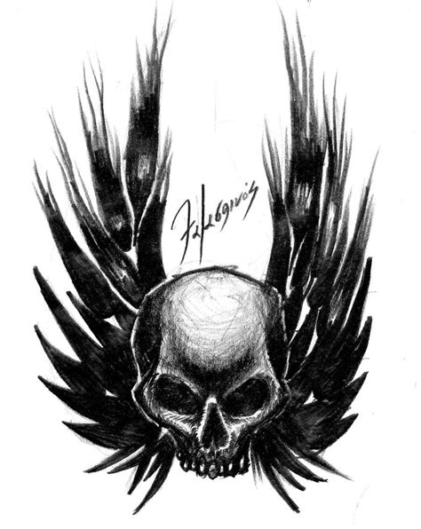the expendables tattoo designs expendable ideas wings and skulls