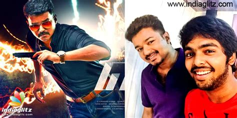 theri tamil movie first look downloadonline torrent movie vijay in theri movie photos free download 187 vijay new