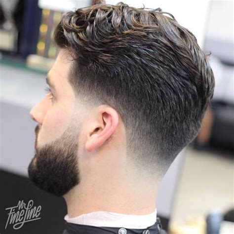 fade taper undercut wavy hipster hipster haircut 40 best stylish hipster hairstyles for