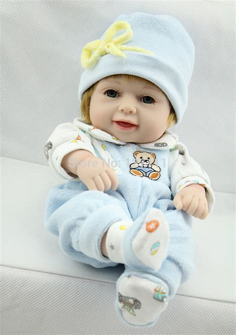 doll for sale silicone dolls for sale lookup beforebuying