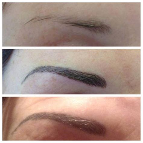 tattoo eyebrows training eyebrow embroidery by elizabeth oakes director of the