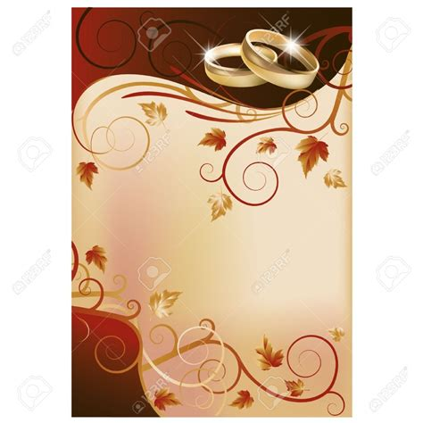 Wedding Invitations Blank by Blank Wedding Invitation Cards Disneyforever Hd