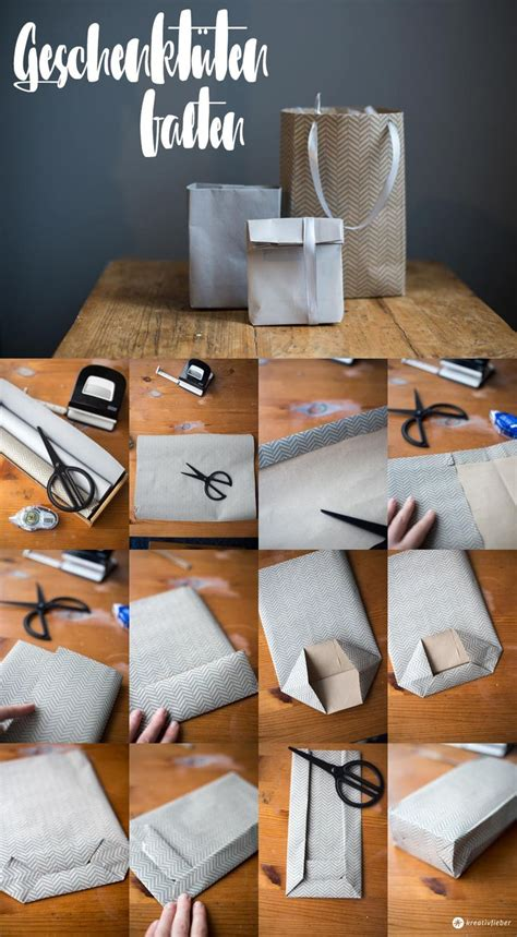 diy weihnachtsgeschenke ideen 1533 best gifts wrapping packaging images on