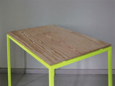 ta bay lightning colors radical color for the office kolor in germany remodelista