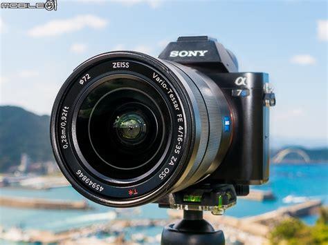 Hp Sony F4 sony單眼相機 f 4小三元最終曲 sony fe 16 35mm f4 za oss 第8頁 相機