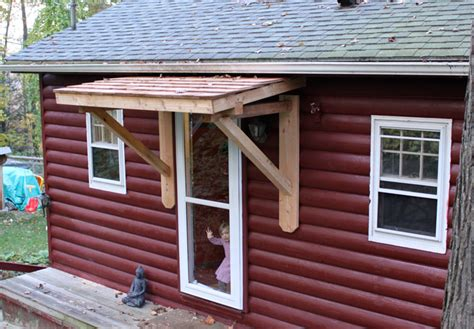 exterior mobile home painting options mobile homes ideas
