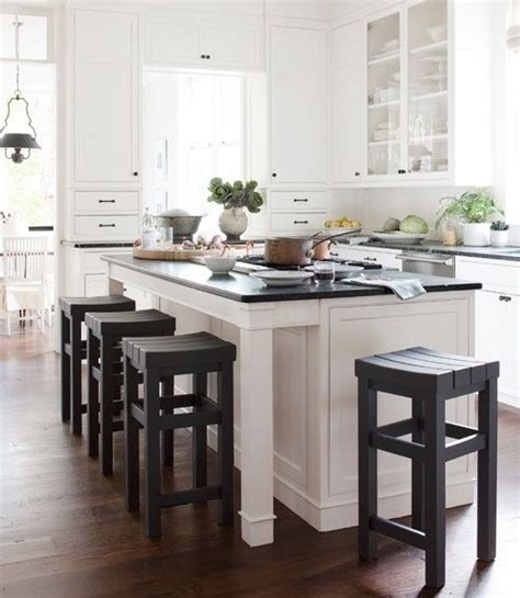 kitchen islands with legs bar legs kitchen