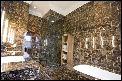 Small Dark Bathroom Ideas by 44 Best Luxury Marble Bathrooms