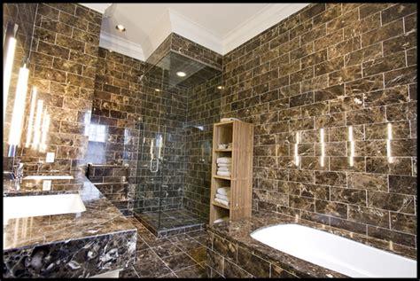 44 best luxury marble bathrooms