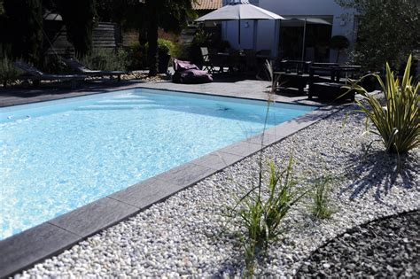 Faire Une Dalle Beton 945 by Abords De Piscine Quel Rev 234 Tement Choisir Travaux