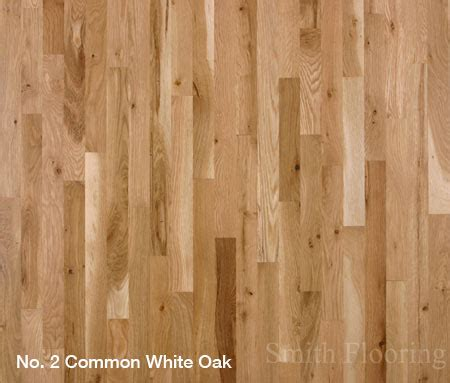 1 vs 2 oak flooring professional oak flooring service wood floors