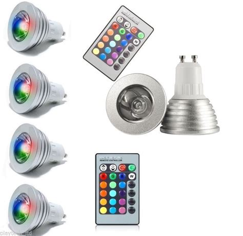 color changing rgb led light bulb remote colour changing rgb led light bulb dimmable