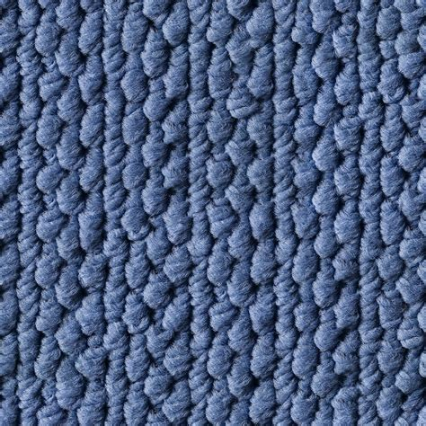 knit texture fabric cloth photo background texture knitted