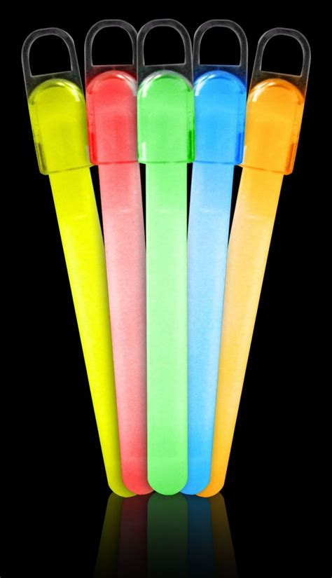 Paket Glow bir paket glow 231 ubuktan ka 231 metre 231 ıkar hesaplı d 252 kkan