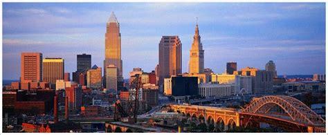 Haircuts In Downtown Cleveland | 79 best natural hair salons images on pinterest natural