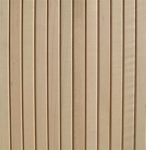 maple wood wall panels diy  plans