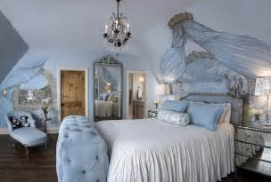 disney fairy tale child bedroom interior design idea 11 of the most magical disney inspired bedroom ideas ever