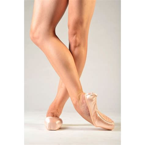 pointe shoes for beginners mademoiselle danse