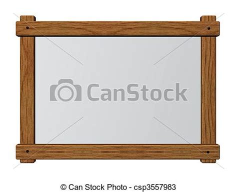 wood border wood clip wood wood border clipart clipground