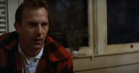 1993 best actor best actor alternate best actor 1993 kevin costner in a